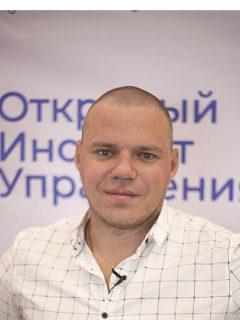 Хмелевских Станислав Сергеевич
